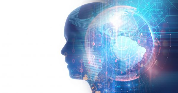 An Artificial Intelligence Has Officially Been Granted Residency
