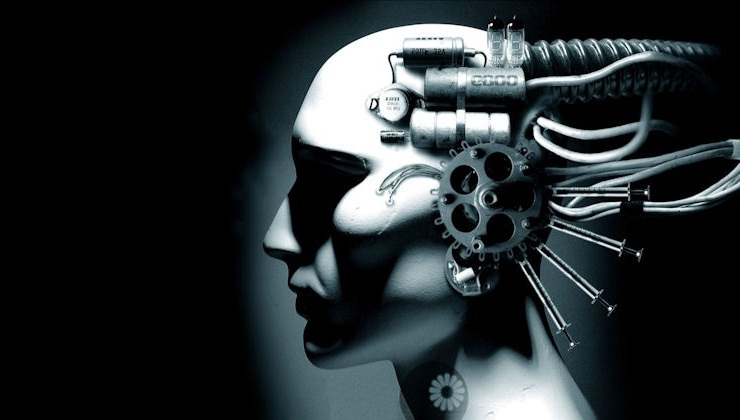 A.I. and the Synthetic Reality – A Shamanic Perspective | Wake Up World