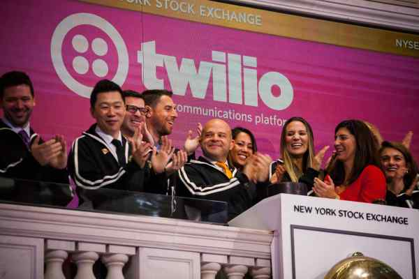 Twilio tapped for Zocdoc's expansion into telehealth video consultations