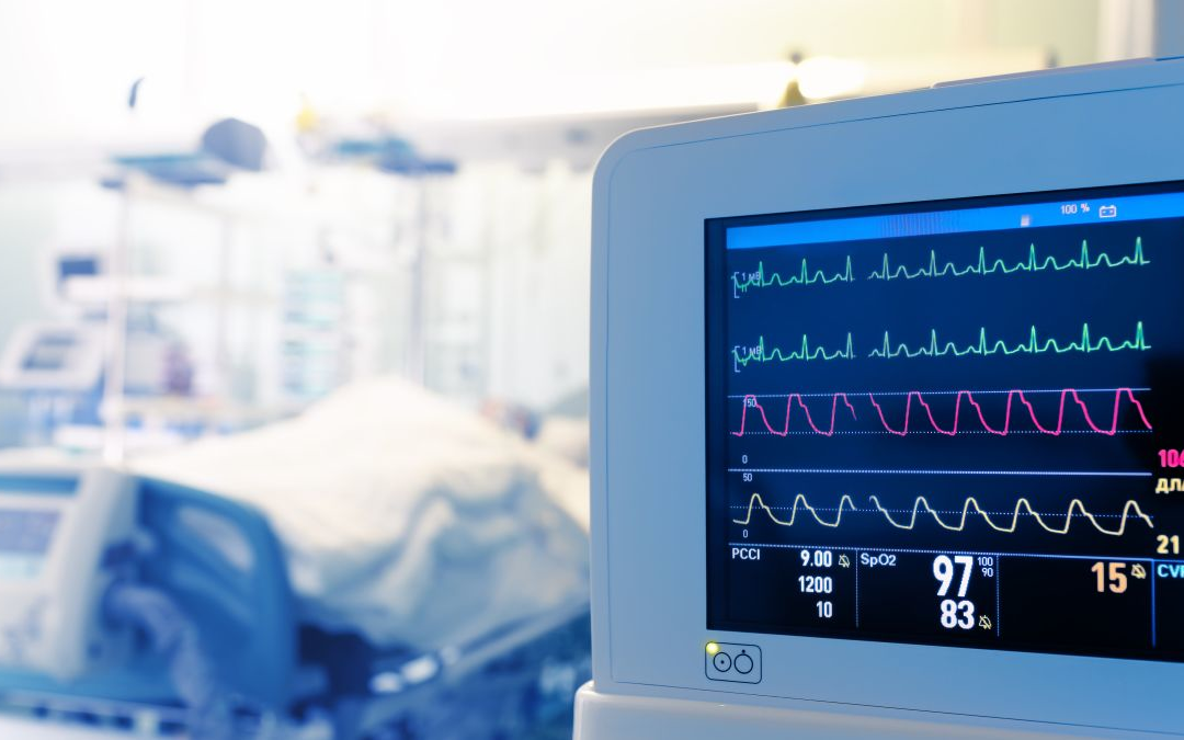 What Happens After You Leave the ICU?